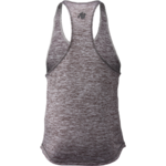 austin-tank-top-gray-black-2