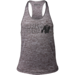austin-tank-top-gray-black