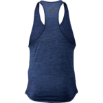 austin-tank-top-navy-black-2