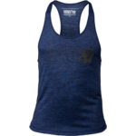 austin-tank-top-navy-black