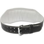 full-leather-padded-belt-black (1)