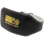 full-leather-padded-belt-black-3