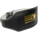 full-leather-padded-belt-black