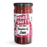 notguilty-low-sugar-raspberry-jam-260g-856031_600x