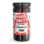 notguilty-low-sugar-strawberry-jam-260g-753271_600x