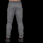 bridgeport-jogger-dark-gray-2