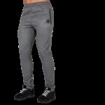 bridgeport-jogger-dark-gray
