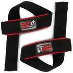 padded-lifting-straps-2
