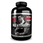 Mentality_Reformulated_1200xRich Piana