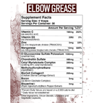 Elbow_Grease-01_480x480