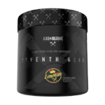 axe-sledge-supplements-seventh-gear-extreme-pre-workout-294g-p29268-19932_medium