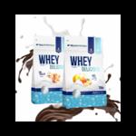 allnutrition-whey-delicious-protein-700g