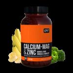 calcium-magnesium-zinc (1)