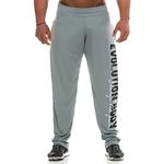 Nouveaux-pantalons-de-Jogging-pour-hommes-pantalons-de-Sport-en-vrac-hommes-pantalons-de-course-s