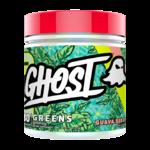 ghost-greens-30-serv-p36061-20199_medium