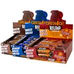 Grenade-Reload-Protein-Oat-Bars-70g-BRAND