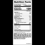 nutfacts_pro_banana_us
