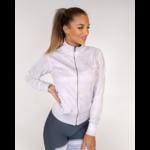 gavelo-tracksuit-jacket-vanilla-11