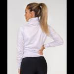 gavelo-tracksuit-jacket-vanilla-12