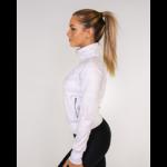 gavelo-tracksuit-jacket-vanilla-13