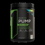rule-1-proteins-r1-pump-30-servings-p37737-20101_image