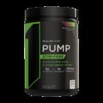 rule-1-proteins-r1-pump-30-servings-p37737-20100_image