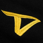 Pull-Over-Hoodie-embroidered-Dedicated-logo_800x