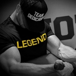 Legend-Shirt-Dedicated_800x