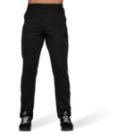 wellington-track-pants-black-3