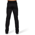 wellington-track-pants-black-2