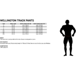 wellington-track-pants-sizechart