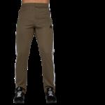 wellington-track-pants-olive-green-3