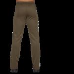 wellington-track-pants-olive-green-2