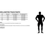 wellington-track-pants-sizechart (1)