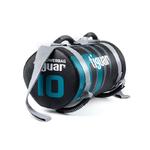 tiguar-powerbag-10kg-RGB-800px