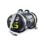tiguar-powerbag-15kg-RGB-800px