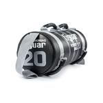 tiguar-powerbag-20kg-RGB-800px