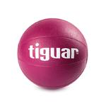 tiguar-pilka-lekarska-1kg-RGB-800px