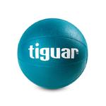 tiguar-pilka-lekarska-2kg-RGB-800px