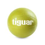 tiguar-pilka-lekarska-3kg-RGB-800px