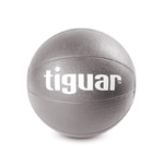 tiguar-pilka-lekarska-4kg-RGB-800px