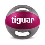 tiguar-pilka-lekarska-5kg-RGB-800px