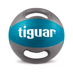 tiguar-pilka-lekarska-6kg-RGB-800px