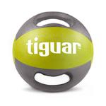 tiguar-pilka-lekarska-7kg-RGB-800px