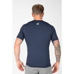 lewis-t-shirt-navy-2