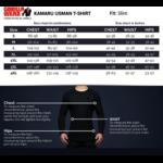 kamaru-usman-t-shirt-sizechart