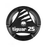260px_tiguar-talerz-olimp-25kg-RGB-800px