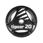 260px_tiguar-talerz-olimp-20kg-RGB-800px