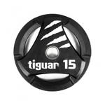 260px_tiguar-talerz-olimp-15kg-RGB-800px