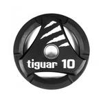 260px_tiguar-talerz-olimp-10kg-RGB-800px